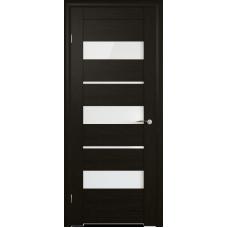 Дверь ЭКО 114