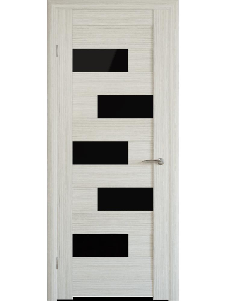 Дверь ЭКО 115
