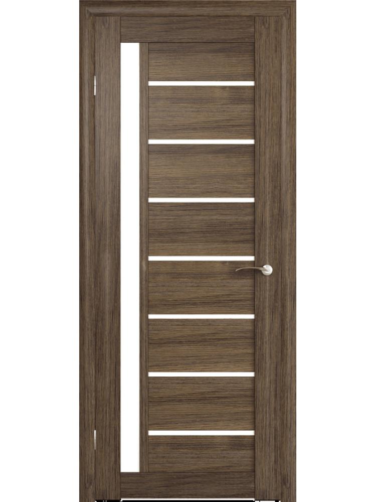 Дверь ЭКО 116
