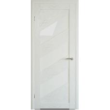 Дверь ЭКО 117 (ПЕНЗА)