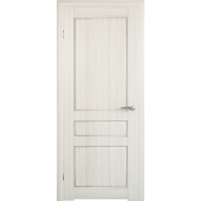 Дверь ЭКО 201