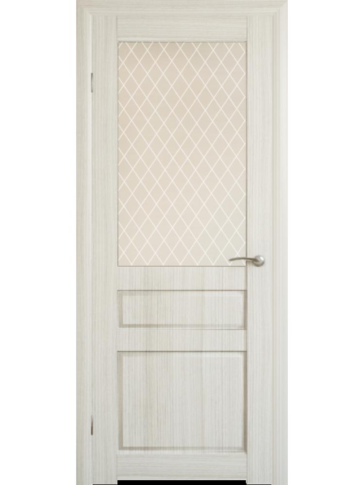 Дверь ЭКО 202