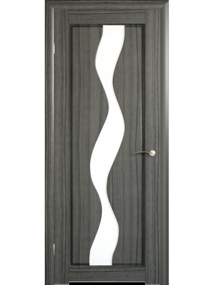 Дверь ЭКО 206