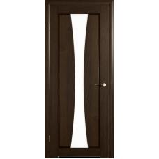 Дверь ЭКО 208 (ПЕНЗА)