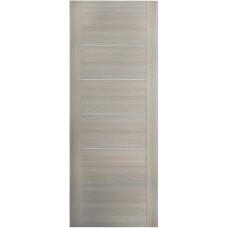 Дверь ЭКО 124 (ПЕНЗА)