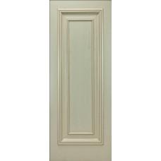 Дверь ДГ ВЕНЕРА 1