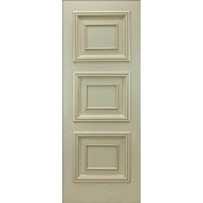 Дверь ДГ ВЕНЕРА 3