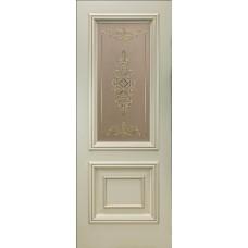 Дверь ДО ВЕНЕРА 2