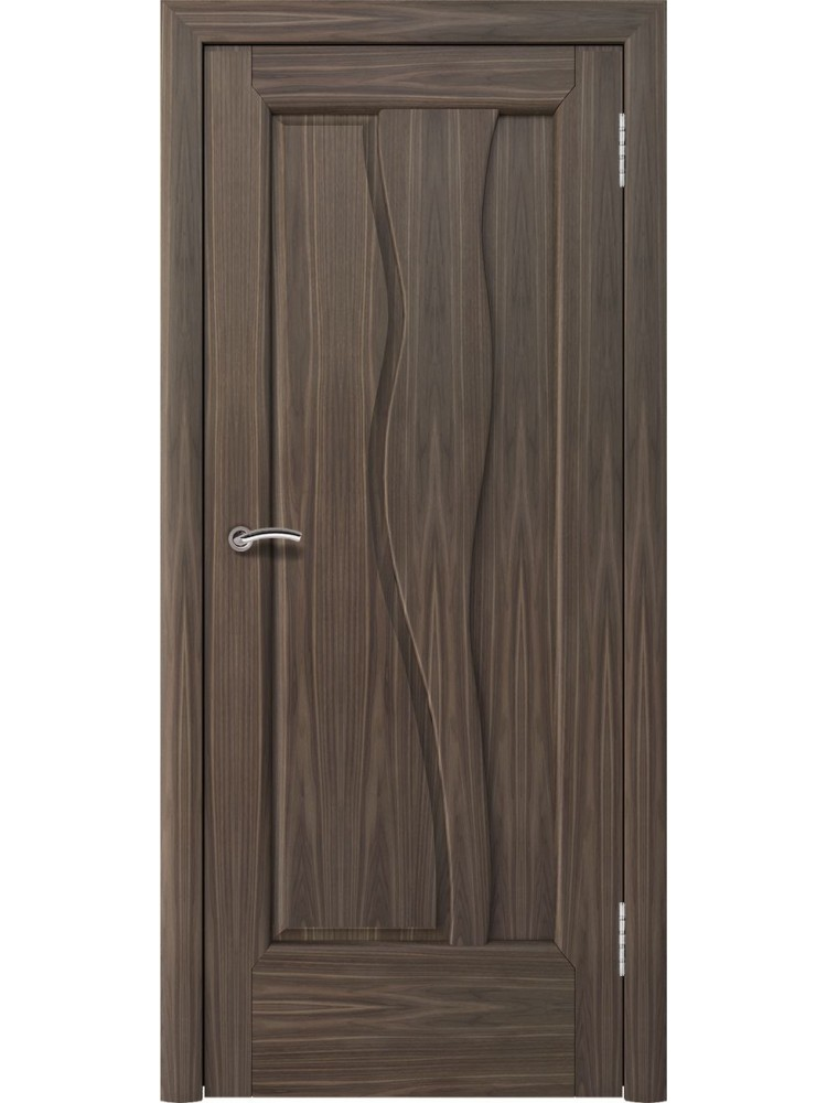 Дверь ДГ Агинора