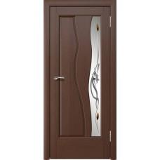 Дверь ДО АГИНОРА