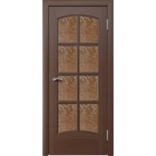 Дверь ДО ФЕМИДА