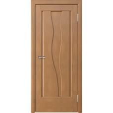 Дверь ДГ ЕВРОПА