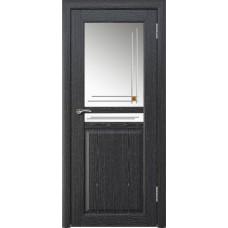 Дверь ДО АРТЕМИДА