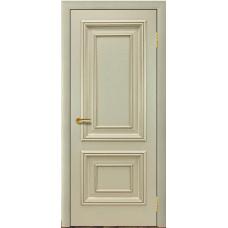 Дверь ДГ ВЕНЕРА 2