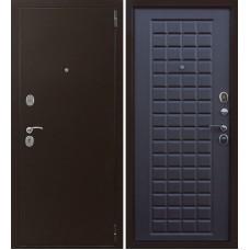 Дверь СОТКА