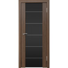 Дверь ДО ПАЛЛАДА