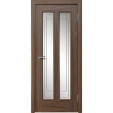 Дверь ДО КЛЕОДОРА