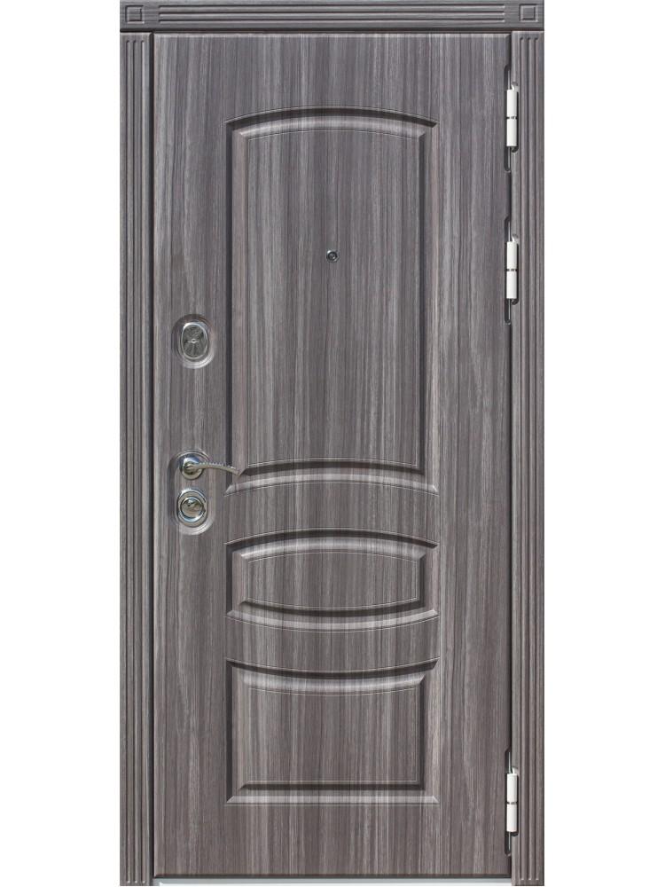 Дверь ГРАНАДА 12см