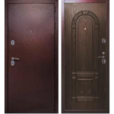 Дверь 3К 3Д