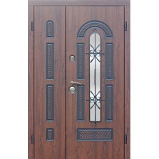 Дверь VIKONT 1200