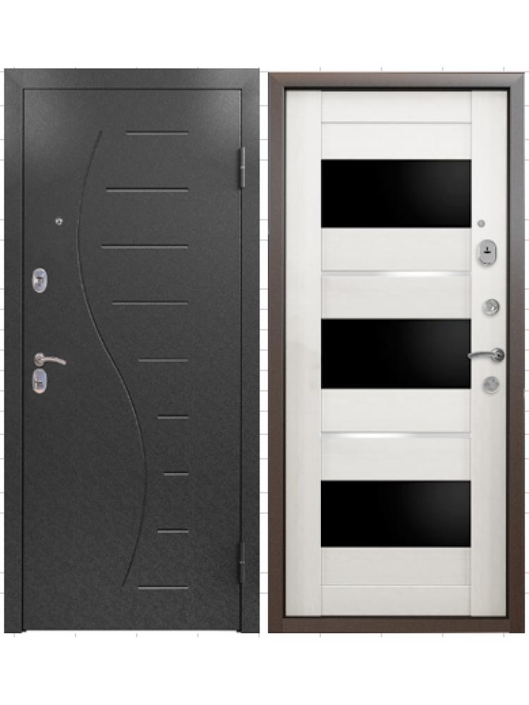 Дверь 3К Премиум