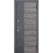 Дверь 9.5 ОРЛАНДО