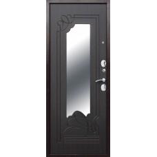 Дверь АМПИР