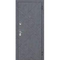 дверь 9 СМ БРУКЛИН Тольятти