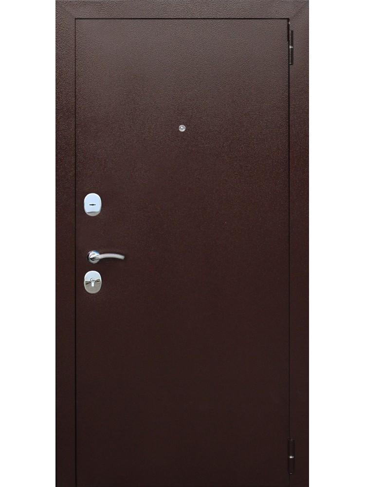 Дверь ГАРДА MINI