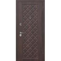 дверь КАМЕЛОТ ВИНОРИТ