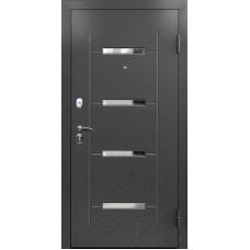 Дверь  Аксель