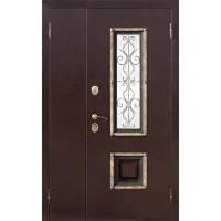 Дверь ВЕНЕЦИЯ 1200